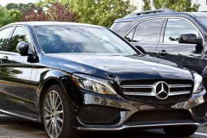 Mercedes-Cab-Limousine-Singapore