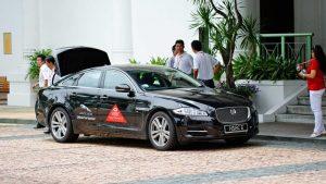 jaguar-xj-rental-singapore