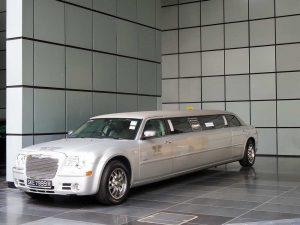 stretch-limousine-singapore