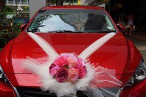 wedding-car-rental-singapore